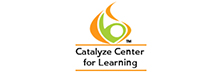 Catalyze Center for Learning: Preparing Students for a Successful Future