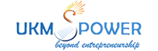 UKM SPower Solutions: The Pioneer in the India Solar Industry
